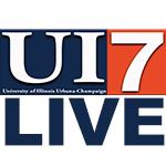 UI7 Live