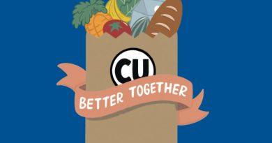 CU-BetterTogether