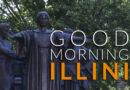 Good Morning Illini Finale S5E09