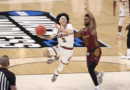 Illinois falls to Loyola Chicago in the round of 32