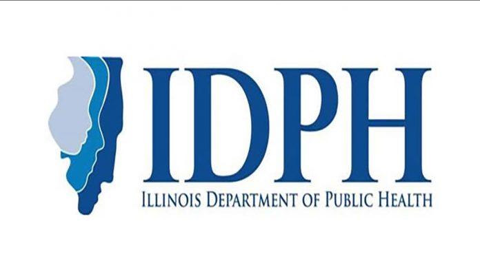 Illinois Department of Public Health Pauses Johnson & Johnson Vaccine Usage