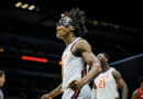 Illinois guard Ayo Dosunmu declares for NBA draft