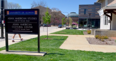 Campus resources provide access to bystander intervention