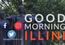 Good Morning Illini